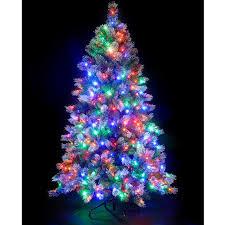 Fiber Optic Christmas Tree Philippines by Christmas Fibre Optic Christmas Tree Star Baubles Fiber Optics