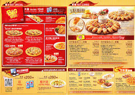 Delivery Coupon Pizza Hut : I9 Sports Coupon Pizza Hut Master Coupon Code List 2018 Mm Coupons Free Papa Johns Cheese Sticks Coupon Hut Factoria Turns Heat Up On Competion With New Oven Hot Extra Savings Menupriced Slickdealsnet Express Code 75 Off 250 Wings Delivery 3 Large Pizzas Sides For 35 Delivered At Dominos Vs Crowning The Fastfood King Takeaway Save Nearly 50 Pizzas Prices 2017 South Bend Ave Carryout Restaurant Promo Codes Nutrish Dog Food