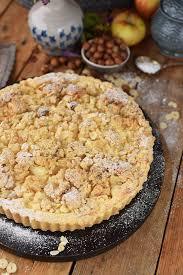 apfel streusel kuchen apple crumble cake streusel kuchen