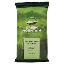 Green Mountain Pumpkin Spice K Cups Calories by Green Mountain Coffee Organic