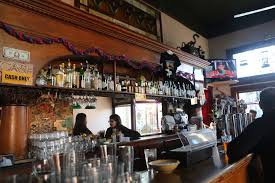 Best Dive Bars In San Francisco For Cheap Drinks San Francisco Clubs And Live Musicfind Nightclubs Information Chief Sullivans New Restaurant Old Vibe Art Seball Bar Lefty Odouls To Close Future Uncertain Bars Events Time Out Best Blow Dry Options In The Bay For Beautiful Locks Michael Bauers Best Restaurants Around Union Square Every Important Cocktail Bar Mapped Dive Bars Cheap Drinks Swig 127 Photos 779 Reviews Lounges 561 Geary St