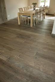 Antique Distressed Vintage Hardwood Flooring Toll Free 800 823