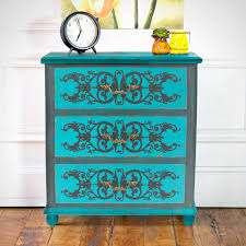 River Of Goods Painted Filigree 3 Drawer Cabinet - Walmart.com Characterization Of The Direct Targets Foxo Transcription Homesvale Suzie Velvet Arm Chair And Ottoman Walmartcom Httpwwchdlycom545315aiewards11projects See Regional News For More Ashley Ding Chairs Buffet With Hutch Ding Sets Room Ideas Ashley Room Signature Design By Withurst Kitchen Cart Casual Index Adminproducts Slannery 3piece Fniture Homestore Past Times Nebraska Mart
