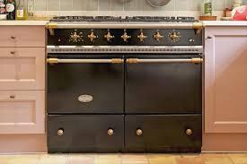 acheter plan de travail cuisine piano cuisine induction nouveau superbe achat plan de travail