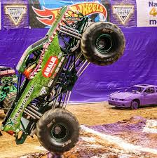 Amalie Oil X-Termigator Monster Truck - Home | Facebook News Page 6 Monster Jam Truck Mayhem Nice One Nana Watch The Higher Education Instigator Trucks Go Wild At Jds Tracker Drives Through Mohegan Sun Arena In Wilkesbarre Feb 19 Gravedigger Bigfoot Shdown To Hlight Event Dailyitemcom Pittsburgh What You Missed Sand And Snow Stingerunleashed Hash Tags Deskgram Hot Wheels 16 Similar Items Freestyle Youtube 3d Game Wallpaper Games Pinterest Trucks