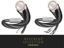 Fair kaeuflich DE in akustik LS 2404 REFERENZ Selection