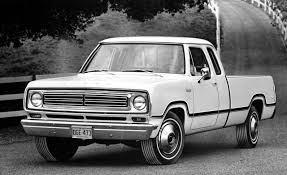 100 Chevrolet Truck History An Illustrated Of The Pickup