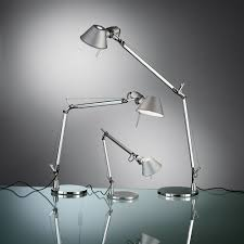 Tolomeo Desk Lamp Sizes by Artemide Table Lamps Contemporary And Classic Designer Desk