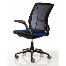 humanscale diffrient world chair huntoffice co uk