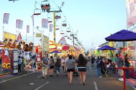 Spring Hope Pumpkin Festival Schedule by Phoenix And Scottsdale Events In October