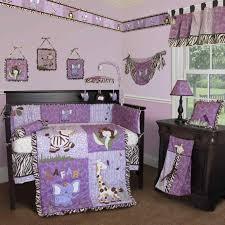 Zebra Bedroom Decorating Ideas by 100 Zebra Bedroom Decor Ideas Download Monster High Bedroom