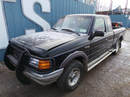1997 RANGER - Kendale Truck Parts Ford Ranger 2015 22 Super Cab Stripping For Spares And Parts Junk Questions Would A 1999 Rangers Regular 2006 Ford Ranger Supcab D16002 Tricity Auto Parts Partingoutcom A Market For Used Car Parts Buy And Sell 2002 Image 10 1987 Car Stkr5413 Augator Sacramento Ca Flashback F10039s New Arrivals Of Whole Trucksparts Trucks Or Performance Prerunner Motor1com Photos Its Back The 2019 Announced Mazda B2500 Pickup 4x4 4 Wheel Drive Breaking Rsultat De Rerche Dimages Pour Ford Ranger Wildtrak Canopy