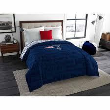 New England Patriots Pumpkin Stencil Free by Nfl New England Patriots Twin Full Bedding Comforter Walmart Com