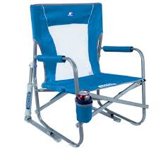 GCI Outdoor Beach Rocker Chair — QVC.com Best Pc Gaming Chair 2019 9 Comfortable Ergonomic Boys Stuff Chairs Gadgets Gifts More Akracing Core Series Exwide Black Floor Australia Cheap Extreme Rocker Find Coolest Mikey Lydon Thegamingpro Top 10 Best Gaming Chairs Tables Accsories Playtech For Big Men The Tall People Ace Bayou V 51301 Se Video Wireless With Grey I Just Finished My Wood Sim Rig Simracing Ak Racing K7012 Officegaming Ackblue