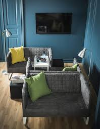 wohnzimmer für singles ikea deutschland