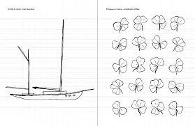 cahier de gribouillages pour adultes qui s ennuient au bureau cahier de gribouillages pour les adultes qui rêvent de tout changer