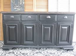 Old World Pottery Barn & Arhaus - Inspired Sideboard | Entri Ways Buffet Tables For Restaurants Your Creativity Console Table Pottery Barn Linda Vernon Humor Kitchen Wine Bar Cabis On Modern Home Rustic Buffet Table Cabinets Belmont Molucca Media Cabinet Fniture Set Up Rustic Stylish Living Room Benchwright Hutch Pinterest Inspired Outdoor Building Shocking Illustration Door Bumpers Famous Styles Lorraine Au West Elm Emerson Reclaimed Barn Pierced Bronze
