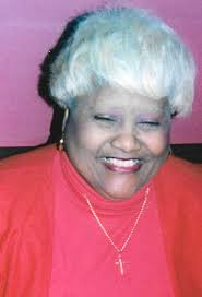 Joe Ann Martin Barnes, 78, Cosmetologist And Entrepreneur ... Wesley Berry Obituaries Fredericksburgcom Obituary Ernie Barnes Professional Football Player Who Became Marvin Virginia Beach Family Choice Charles Montross Storke Funeral Home Sheryl Leatrice Portsmouth Legacycom Ruth Jackson Missouri Obit Debra Lee September 29th 2017 Central Mo July 2014 Emporia News Betty Chesterfield Va Joe Ann Martin 78 Cosmetologist And Tpreneur