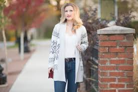 Petite Fashion And Style Blog