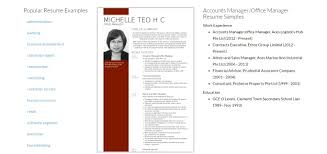 6 Free Resume Builder Tools To Help Revamp Your Resume ... Resume Free Creative Resume Builder Free Online Builder 650331 Online Unique Line Maker Kizigasme 15 Best Buildersreviews Features Five Reasons Why People Realty Executives Mi Invoice And Cvtemplate Cv Templates Download How To Create A Build 100 Easy Templateles Pictures And Images Cvsintellectcom The Rsum Specialists Design Custom In Canva