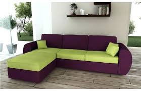 canap d angle compact canape d angle prune canapac compact convertible lazare velours ampm
