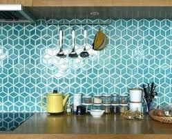 stickers carrelage cuisine pas cher stickers carrelage mural cuisine cool stickers carrelage cuisine pas
