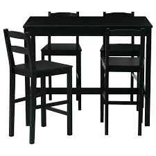Value City Furniture Kitchen Table Chairs by Awesome Furniture Kitchen Table Decor Best Ideas About Dining