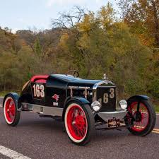 Ford Model T For Sale - Hemmings Motor News 1926 Ford Model T 1915 Delivery Truck S2001 Indy 2016 1925 Tow Sold Rm Sothebys Dump Hershey 2011 1923 For Sale 2024125 Hemmings Motor News Prisoner Transport The Wheel 1927 Gta 4 Amazoncom 132 Scale By Newray New Diesel Powered 1929 Swaps Pinterest Plans Soda Can Models 1911 Pickup Truck Stock Photo Royalty Free Image Peddlers