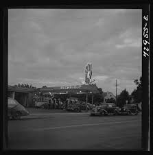 Redding Ca.1942 | Gas Stations And Truck Stops Of Days Gone By ... Exclusive American Truck Simulator Redding Ca To Barstow Ta Service Home Facebook Its Our Job Make Your Jeep Function Right And Look Good Totally Northern California Wildfire Kills Two Destroys Homes In Wisc Carr Fire Blaze 3 More The Washington Post Tea Party Fire Dozer Sacramento Sock Monkey Trekkers Chico Rolling Hills Casino Dtown Food Truck Court Wont Open June 1 Delta Latest Shasta County Wildfire Grows Near Massive Gets Even Bigger Motel 6 South Hotel 59 Motel6com
