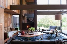 100 Interior Design Inspirations 21 Stylish Bachelor Pad Ideas With Architectural Digest