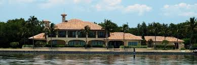 Images Mansions Houses by Waterfront Mansions Home Tour Pier Dolphin Cruises