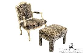 Leopard Chair Leopard Print Chair Pads – Cevizfidani.pro Fniture Luxury High Heel Chair For Unique Home Ideas Leopard High Chair Baby And Kid Stuff Fniture Go Wild Notebook Cheetah Buy Online At The Nile Print Bouncer Happy Birthday Banner I Am One Etsy Ikea Leopard In S42 North East Derbyshire For 1000 Amazoncom Ore Intertional Storage Wing Fireside Back Armchair Little Giraffe Poster Prting Boy Nursery Ideas Print Kids Toddler Ottoman Sets Total Fab Outdoor Rocking Ztvelinsurancecom Vintage French Gold Bgere