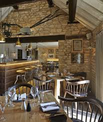 The Potting Shed Bookings by The Potting Shed Broadway Restaurant Reviews Phone Number