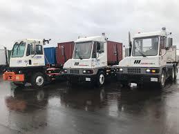 100 Shunting Trucks GBS Enterprises GBS Enterprises