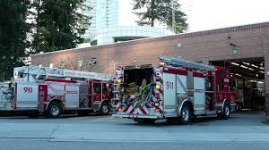 Burnaby Fire Emergency Personnel And Fire Truck Stopping At ... Economic Engines Afton Man Has Business Plan For Fire Trucks Giving Old La Salle Truck A New Home With Video Free Nct 127 Fire Truck Dance Practice Mirrored Choreo Birthday Cake My Firstever Attempt At Shaped New Engine In Action Video Review Brand Smeal Bus In City Kids And Car On Road Wheels The Watch William Watermore Amazon Prime Instant Monster Vs Race Trucks Battles A Hookandladder Turns Corner An Urban Area Stock Fireman Hastly Enters The Footage 5122152 Heavy Rescue Game Ready 3d Model Drops Performance For Kpopfans