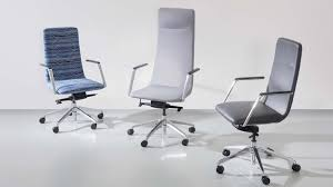 Aydan Executive Chair   Paul Brayton Designs High Office Koranstickenco Venn Accent Chair Gray American Signature Fniture Hof Vizehnender Im Hohen Monschau Mtzenich Eifel Benghazi The Diagram Dispatches From Coconut Grove Jordan Medium Back Amazoncom Ljfyxz Bar Stool Backrest My With Peak Prosperity Granola Shotgun Cornwall Holiday Cottages St Mawes Little The 10 Best Questions To Ask At Interview Hunted News Feed Blogs Clem Richardson By Design Portland Made How Active Sitting Can Change Your Life V2