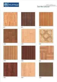 millenium tiles 400x400 floor tile serie b2b products