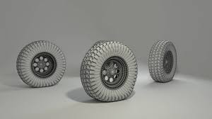 Offroad Truck Wheel Set 3D Model Offroad Wheels For Ats American Truck Simulator Mod China Light 1510j 1610j Offroad 44 Alloy Wheel Rims Grid Cjc Off Road Blog July 2017 Punch By Level 8 Lweight American Bathtub Refinishers A Lifted 350z With Is Exactly What You Need Vision Offroad 399 Fury Gloss Black Milled Spokes Hd Deadwood Series In Pvd Chrome 17 20 22 New 2018 Toyota Tundra Trd 4 Door Pickup Sherwood Park Auto Parts Little Replica Trd Land Rover Defender Adv6 Spec Adv1