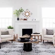 Wall Decor Target Australia by Nate Berkus Fall Holiday 2016 Target Collection Popsugar Home