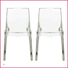 chaise plexiglass but chaise en plexi avec chaise luxury chaise plexi hi res