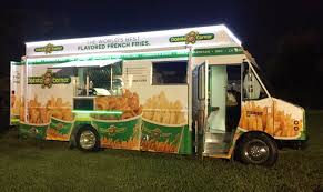 Miami Food Truck | Potato Corner Miamis Top Food Trucks Travel Leisure 10step Plan For How To Start A Mobile Truck Business Foodtruckpggiopervenditagelatoami Street Food New Magnet For South Florida Students Kicking Off Night Image Of In A Park 5 Editorial Stock Photo Css Miami Calle Ocho Vendor Space The Four Seasons Brings Its Hyperlocal The East Coast Fla Panthers Iceden On Twitter Announcing Our 3 Trucks Jacksonville Finder
