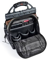 Tech LC | Veto Pro Pac Tool Bags | Tool Bags, Tool Storage Chevrolet Silverado 1500 Xd Series Xd811 Rockstar 2 Wheels White Camlocker Camks71lprlgb King Size Low Profile Deep Single Lid 2018 Kawasaki Mule Profxt Eps Camo Utility Vehicles La Marque Texas Water Resistant Mossy Oak Realtree Seat Covers Camlocker Truck Bed Toolboxes In A Variety Of Realtree Camo Patterns 2014 Sierra W Readylift Sst Leveling Kits Lift On 20x18 Ford F350 Large Digital Snow Vinyl Wrap Youtube Tool Box Lweight Alinum Bodies Make More Matte Wrap Design Dodge Ram Pink Latest Toolbox Advice Chevy Graphics Kit Tri Bar Stripe Black The Official Site For