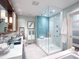 refaire sa chambre pas cher refaire sa chambre pas cher collection et refaire salle de bain