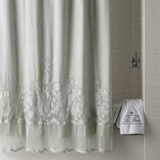 Curtain Rod Set India by Ikea Shower Curtain Rod Home Decor Bath And Beyond Hookless