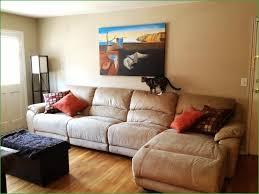 Cindy Crawford Metropolis 3pc Sectional Sofa by Das Beste Cindy Crawford Sectional Sofa Hausdesign Mackenzie