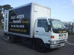 Rental Vehicles   C & C Autos   New Zealand NZ Moving Truck Rental Companies Comparison Cargo Van Brooklyn Nyc Best One Way Uhaul Elegant Six Tips When Renting A U Haul Ditchburn Trucks On Twitter Two New Isuzu N75190e Easyshift Penske Reviews 4x4 Rent Pickup Nationwide Used Dealers North West England Warrington How Far Will Uhauls Base Rate Really Get You Truth In Advertising Uhaul Cars Trucks In Bushes Pinterest