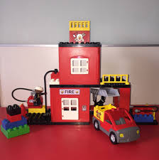 Lego Duplo Fire Station 4664 – Funtoys Peppa Pig Train Station Cstruction Set Peppa Pig House Fire Duplo Brickset Lego Set Guide And Database Truck 10592 Itructions For Kids Bricks Duplo Walmartcom 4977 Amazoncouk Toys Games Myer Online Lego Duplo Fire Station Truck Police Doctor Lot Red Engine Car With 2 Siren Diddy Noo My First 6138 Tagged Konstruktorius Ugniagesi Automobilis Senukailt