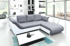 canapé gris et blanc pas cher articles with canape fauteuil chez but tag canape et fauteuil