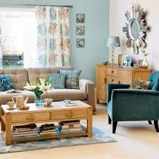 Duck Egg Blue Dining Room Ideas Living Rooms Google Search Beautiful And