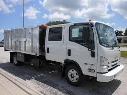 100 Npr Truck 2019 ISUZU NPR HD DELAND FL 117216268 Equipmenttradercom